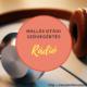 Hogyan fejlesszem hallás utáni szövegértésemet németből?